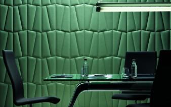 studioart leather wall tiles4 338x212