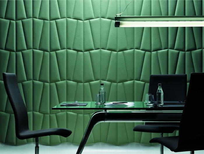 studioart leather wall tiles4