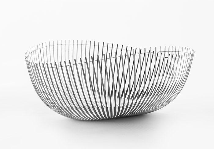 thalie-fruit-bowl