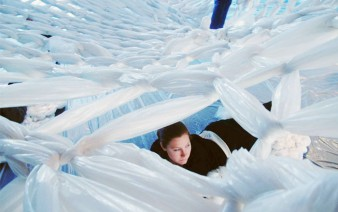 white book show installation3 338x212