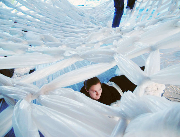 white-book-show-installation3