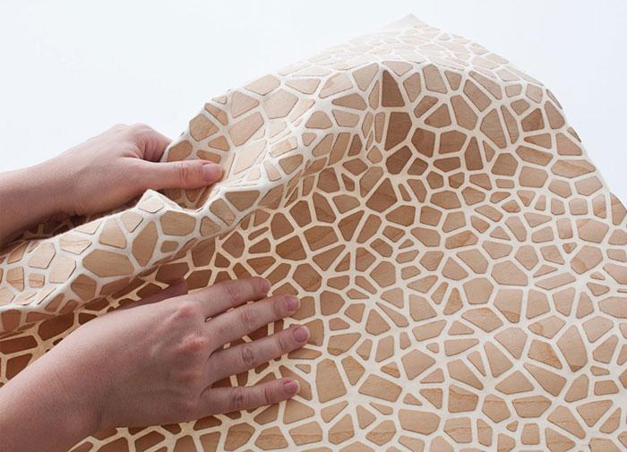 wooden mesh2