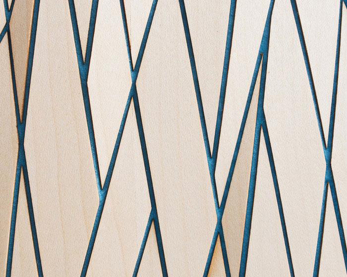 wooden mesh5