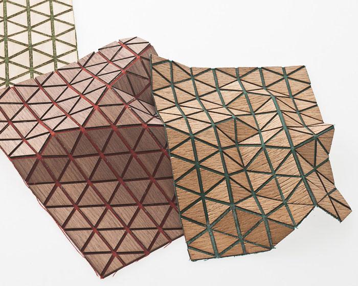 wooden mesh6