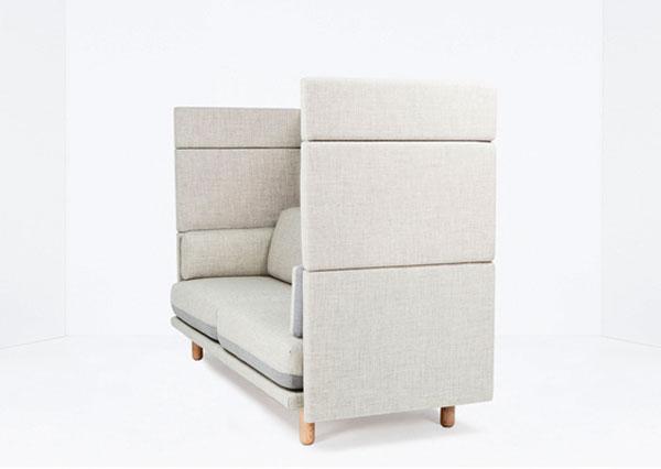 workspace-arnhem-sofa