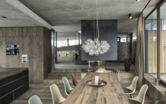 alps living space8 338x212