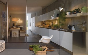 arclinea kitchen collection3 338x212