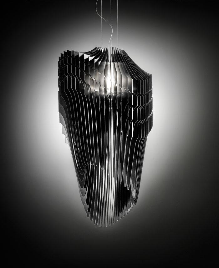 aria-lamp-zaha-hadid1
