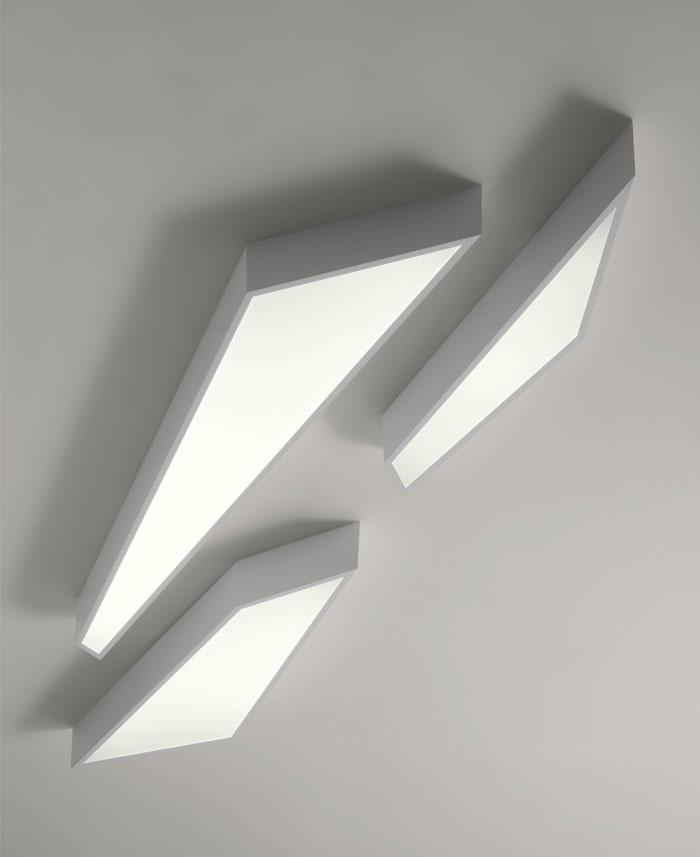 axo-light-shatter1