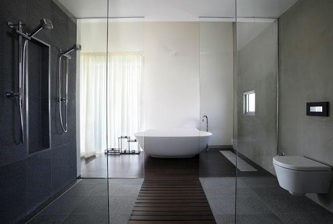 bathrooms-space-minosa-design4