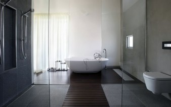 bathrooms space minosa design5 338x212