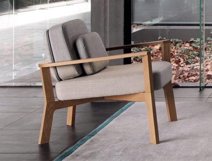 breda-armchair4