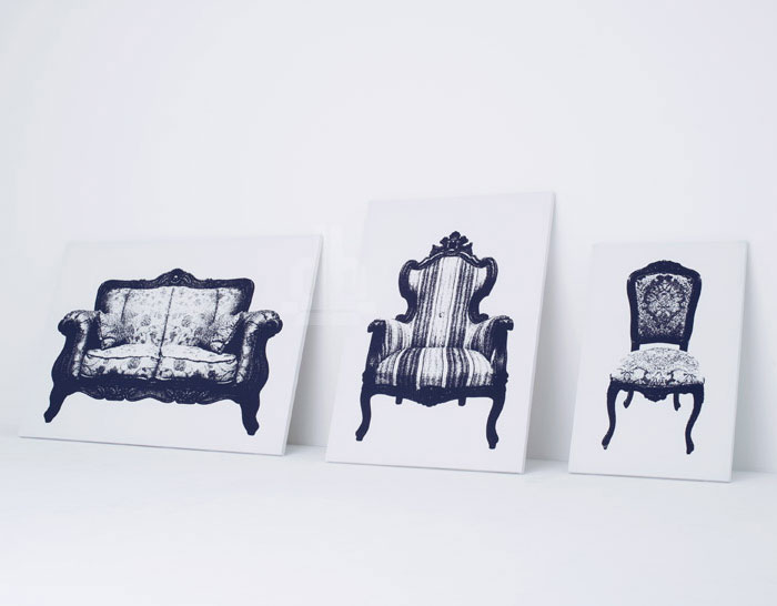 canvas-two-dimensional-furniture3