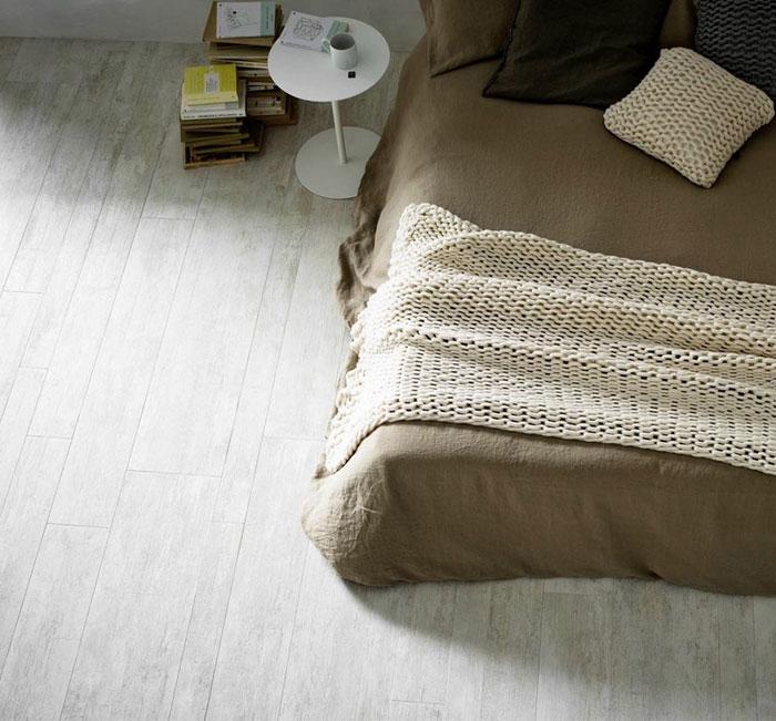 ceramic-woods-flooring4