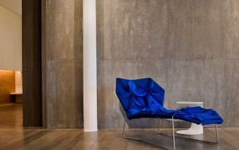 contemporary wooden flooring 1 338x212