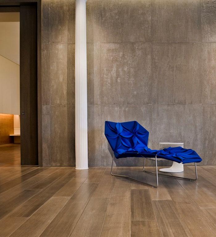 contemporary-wooden-flooring 1