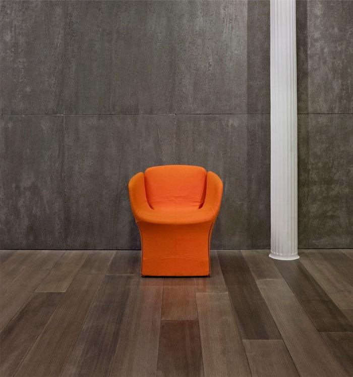 contemporary-wooden-flooring2