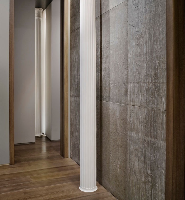 contemporary-wooden-flooring4