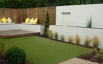 eco friendly decking solution4 338x212