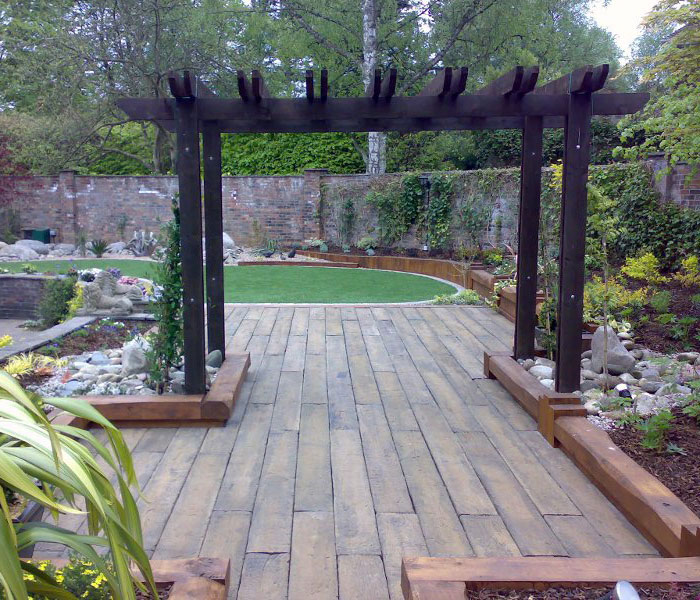 eco-friendly-decking-solution5