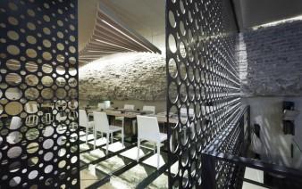 fascinating restaurant decor1 338x212