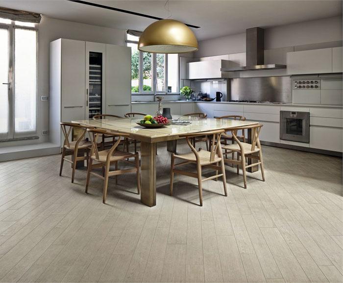 floor-tiles-wood-effect2