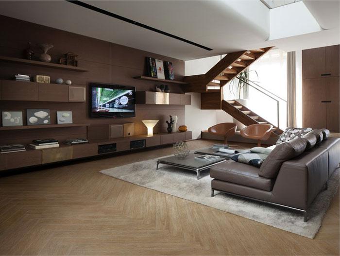 floor-tiles-wood-effect4