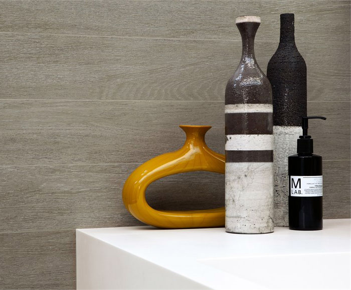 floor-tiles-wood-effect5