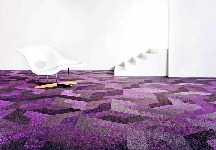 flooring-tile-bolon1