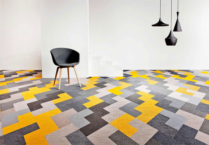 flooring-tile-bolon2