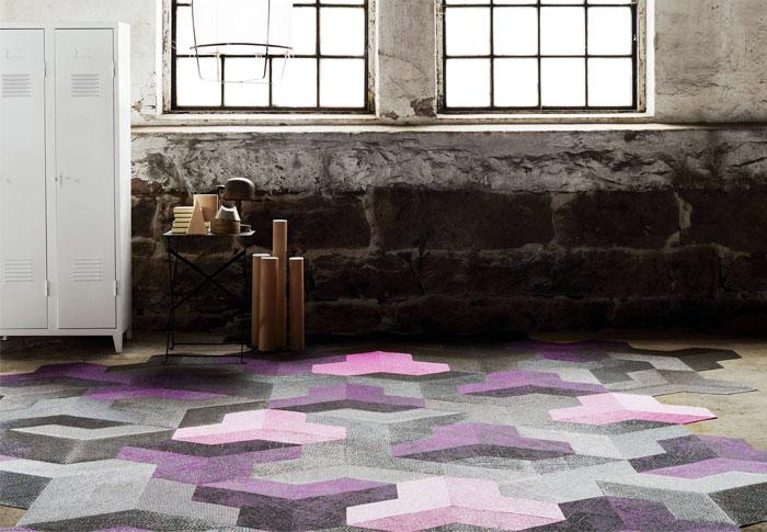 flooring-tile-bolon4