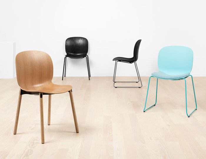 form-us-with-love-rbm-noor-chair1