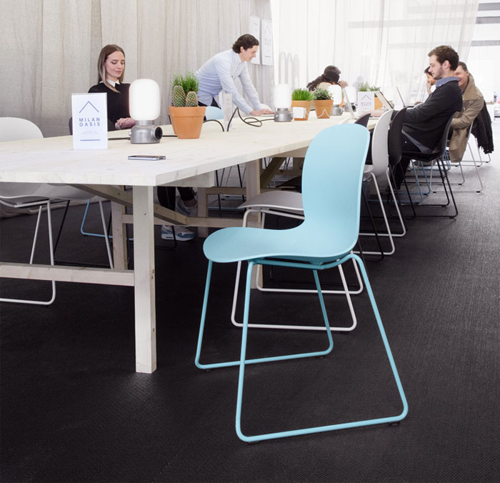form-us-with-love-rbm-noor-chair3