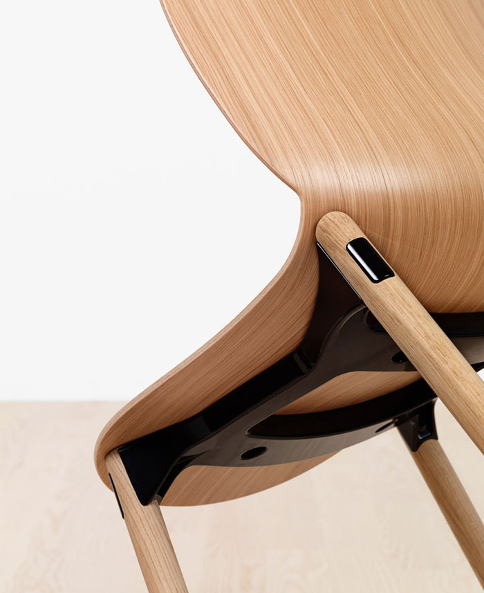 form-us-with-love-rbm-noor-chair4