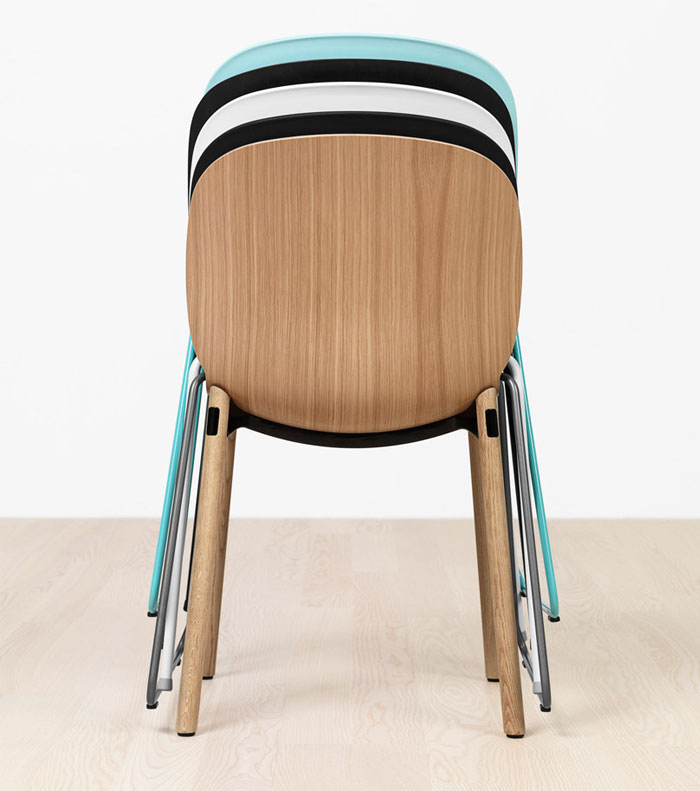 form-us-with-love-rbm-noor-chair5