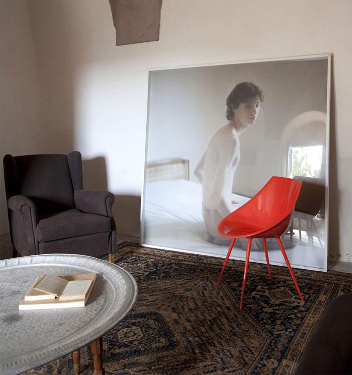 friendly-decor-ideas3