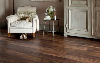 installing laminate flooring2 338x212