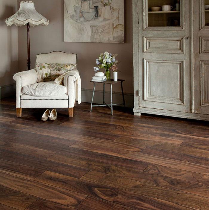 installing laminate flooring2