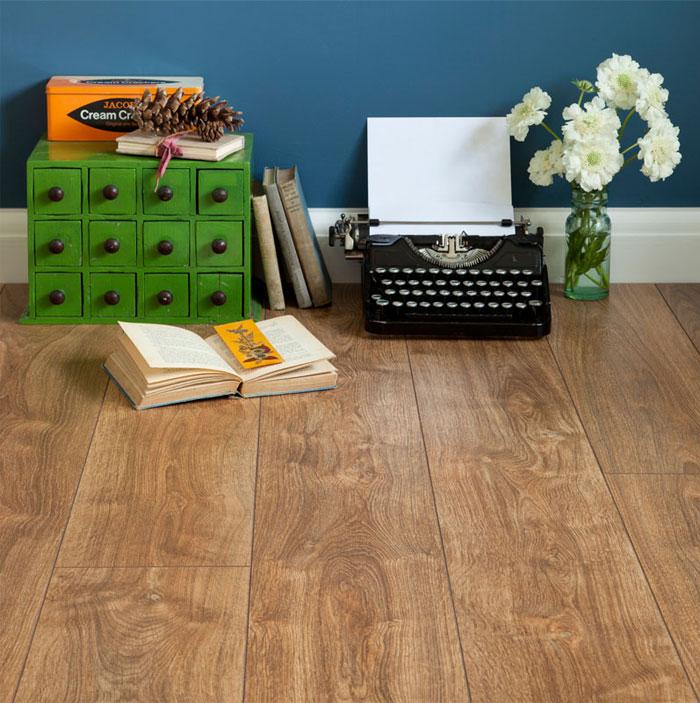 installing laminate flooring4