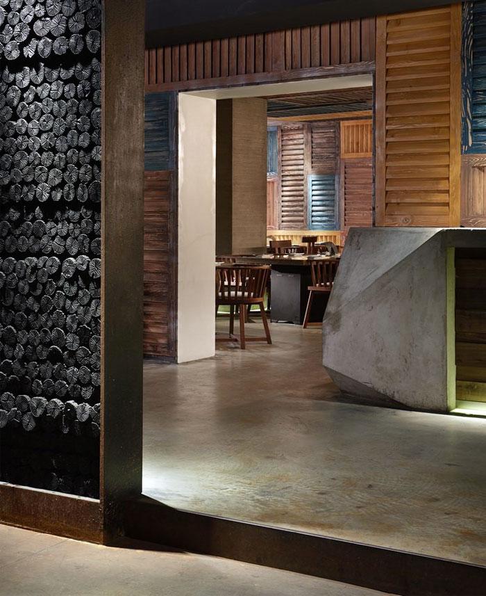 japanese-barbecue-restaurant8