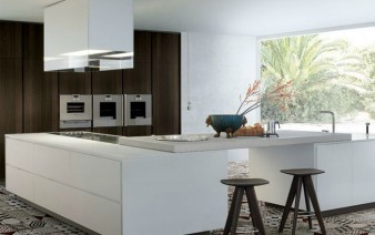 kitchen minimalist contemporary style5 338x212