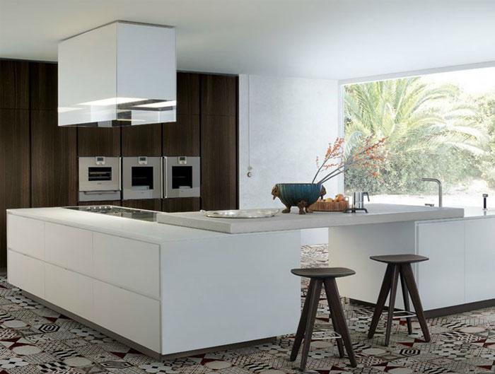 kitchen-minimalist-contemporary-style5
