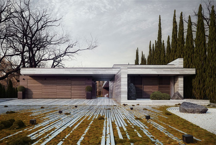 l-shaped-house-garden1
