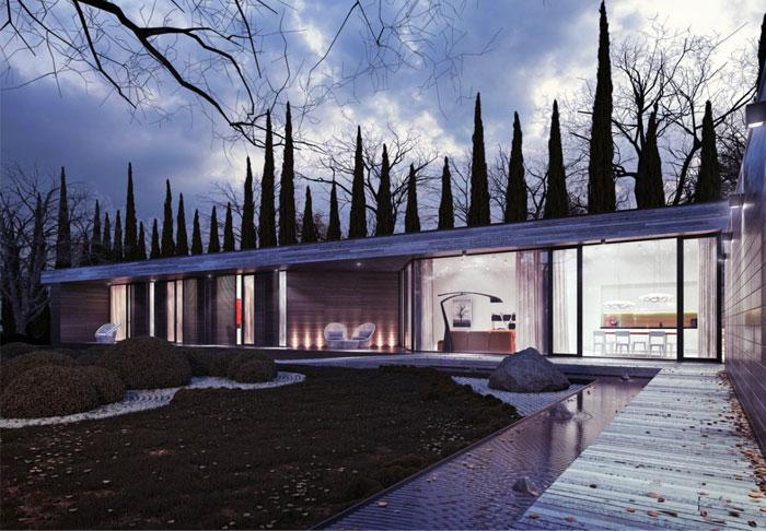 l-shaped-house-garden3
