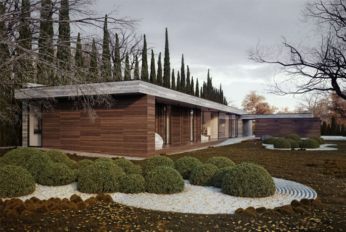 l-shaped-house-garden6