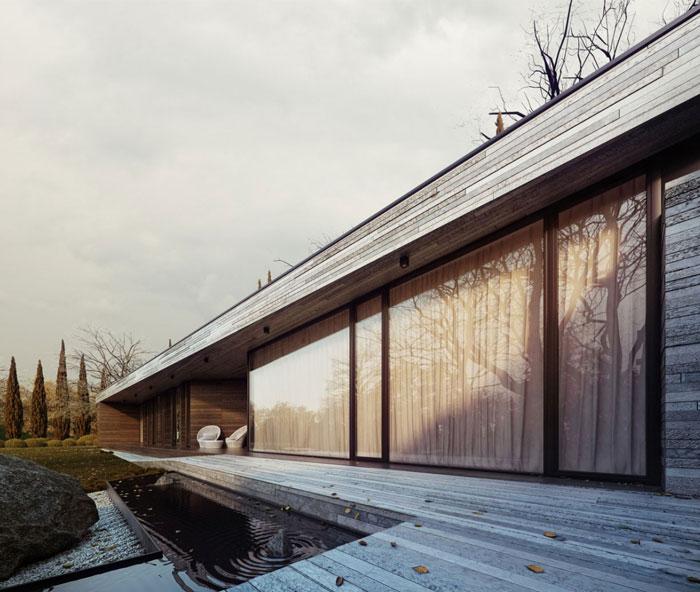 l-shaped-house-garden8