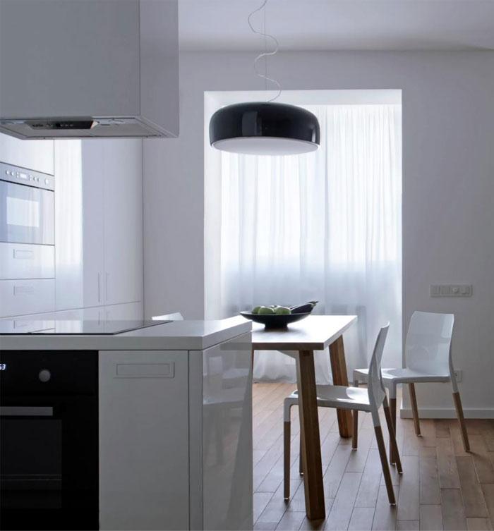 modern dwelling space1