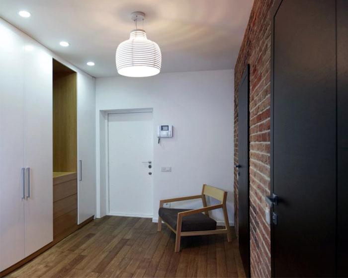 modern dwelling space2
