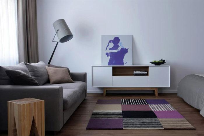 modern dwelling space4