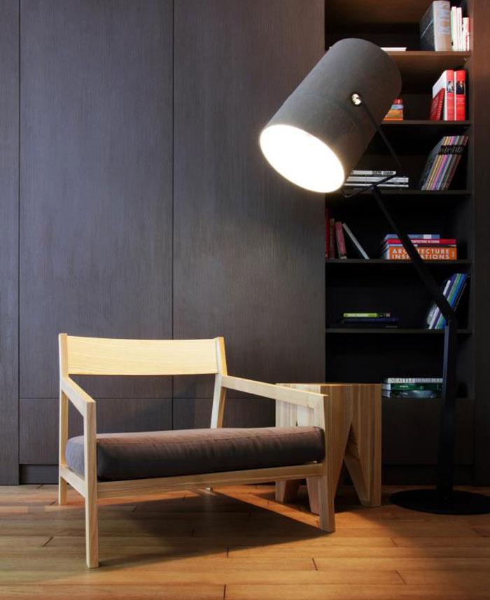 modern dwelling space5